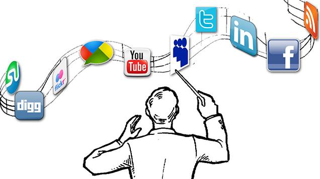 gestao-de-redes-sociais_agencia-trigger