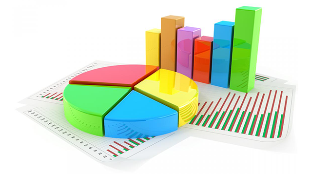 analitica-web_agencia-trigger