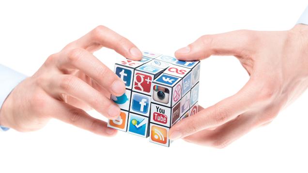 estrategia-redes-sociais_agencia-trigger