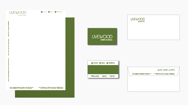 identidade-corporativa_branding
