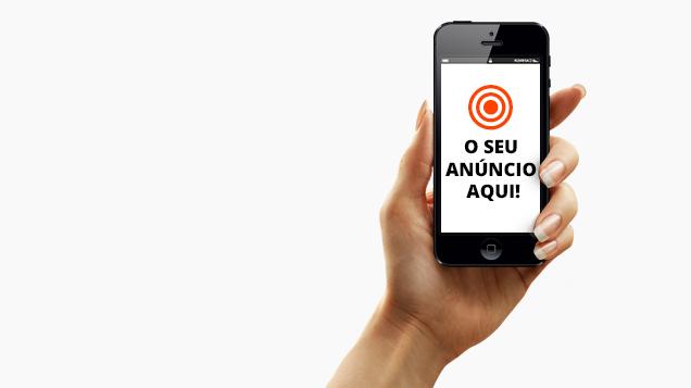 publicidade-mobile_agencia-trigger