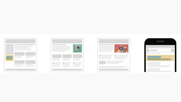publicidade-online-display_agencia-trigger