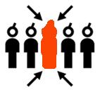 publicidade-online_agencia-trigger