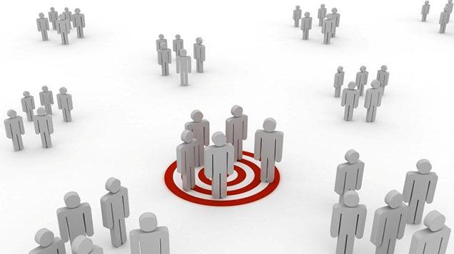 bases-de-dados_email-marketing_agencia-trigger