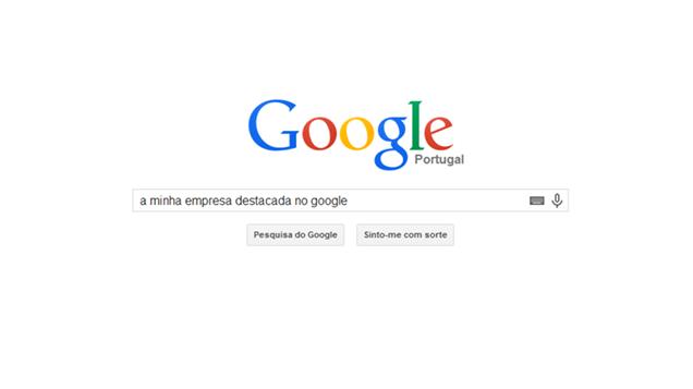seo-optimizacao-para-motores-busca_agencia-trigger