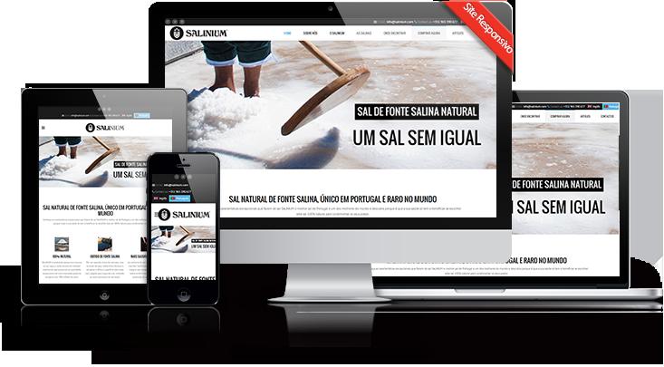 site-responsive_salinium_agencia-trigger