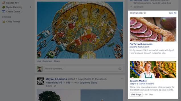 anuncios facebook novos_agencia-trigger