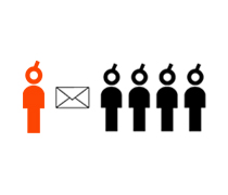 email-marketing_agencia-de-marketing-digital-trigger
