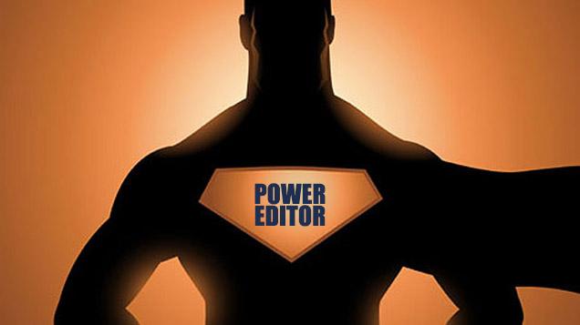 vantagens-facebook-power-editor_agencia-TRIGGER
