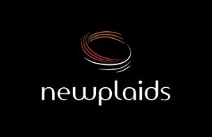 cartao-frente-slide-newplaids