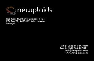 cartao-verso-slide-newplaids