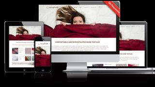 feat-image-newplaids-site