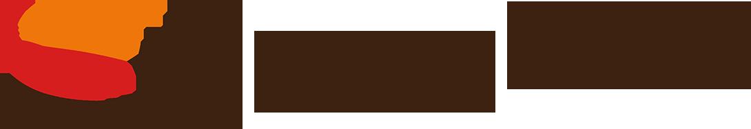 logotipo-slide-newplaids