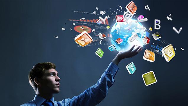 marketing-digital-areas