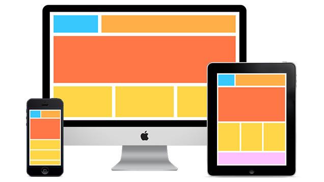responsive-webdesign_agencia-trigger