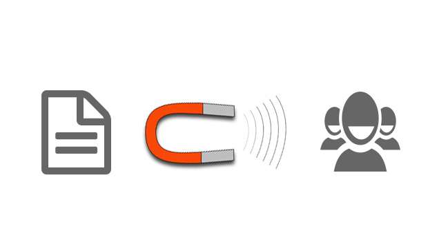 copywriting-beneficios_agencia-trigger