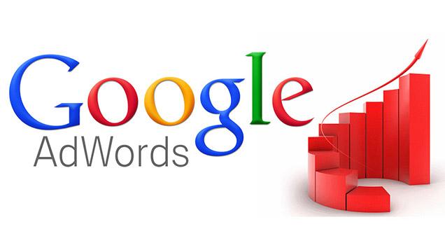 anuncios-google-adwords-sitemap19