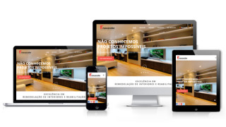 novacobe-slideshow-responsive_small