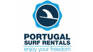surf.rentals(small)