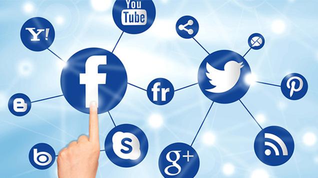 marketing-redes-sociais