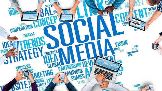 estrategia-de-redes-sociais