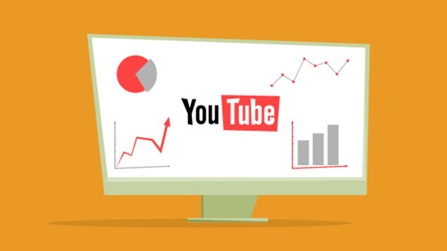 video-marketing_blog_agencia-trigger