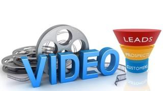 video-marketing-sitemap-agencia-trigger