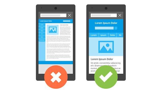 mobile-marketing-sites-responsivos