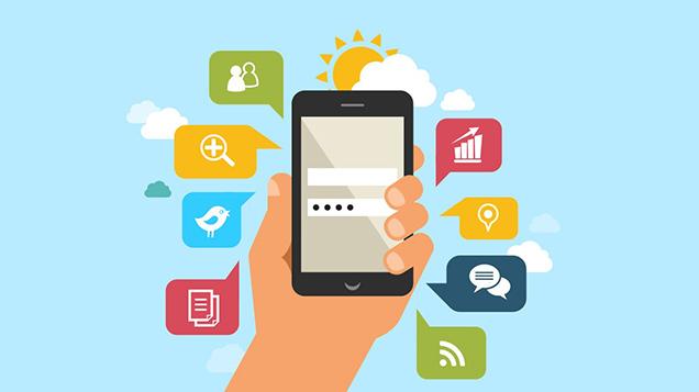 mobile-morketing-tendencias