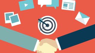 escolher agência de marketing digital