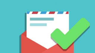 campanha-email-marketing-condicoes