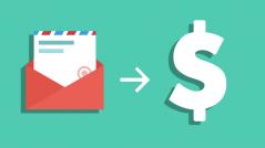 email-marketing-beneficios