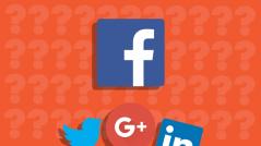melhor-rede-social-facebook